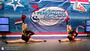 30-ECU-European-Performance-Cheer-Doubles-Championships-2017_Netherlands